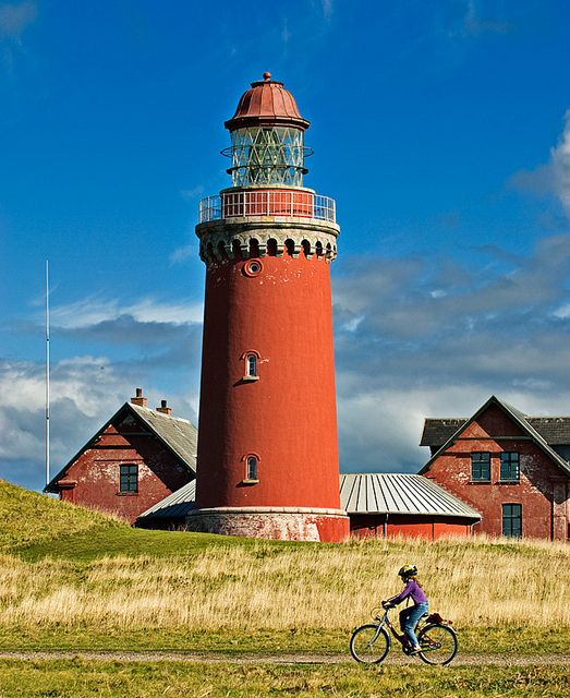 Travel And See The World: The most beautiful pictures of Denmark (24 photos)