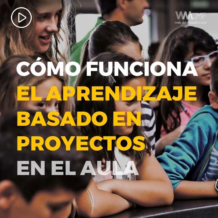 (adsbygoogle = window.adsbygoogle || []).push({});    VIDEOS PARA UNA MEJOR PRÁCTICA DOCENTE  Nuestra Videoteca busca enriquecer en los procesos de formación y perfeccionamiento del docente.  HAGA CLIC EN VER SITIO COMPLETO PARA CAMBIAR DE