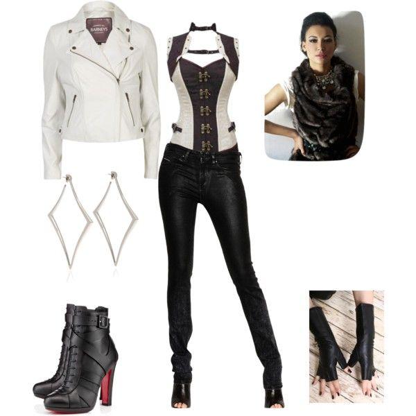 Badass women jacket - Google Search | Classy u0026 Chic ...