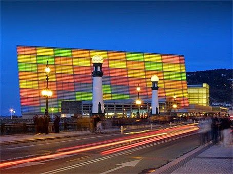 Los 15 Arquitectos Contemporáneos más famosos del mundo http://www.arquitexs.com/2014/06/Los-15-Arquitectos-Contemporaneos-mas-famosos-del-mundo.html