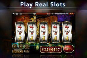 Real money online slot machines no download no registration