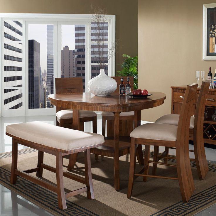 7 Best Somerton Home Furnishings Images On Pinterest