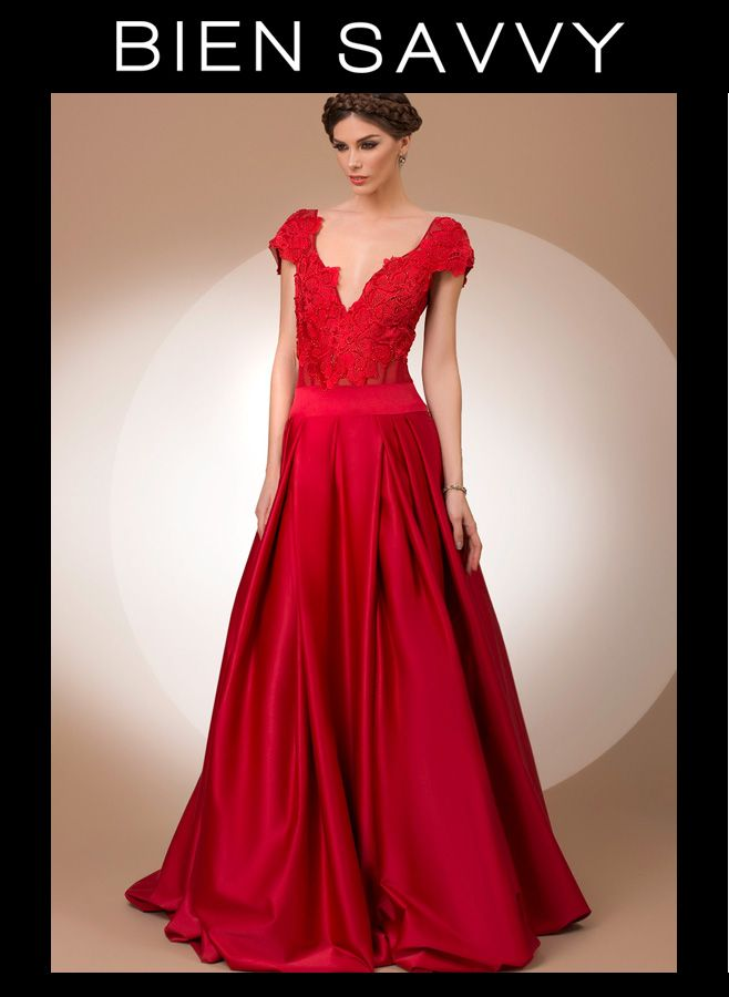 The 25 best Holiday Dresses images on Pinterest   Holiday dresses ...