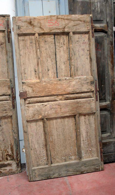 Antichità Fiorillo : Catalogo