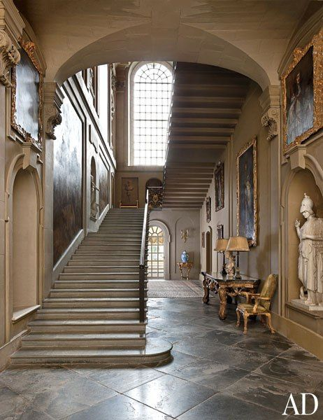 Foyer Staircase Quest : Best staircases of power images on pinterest stairs