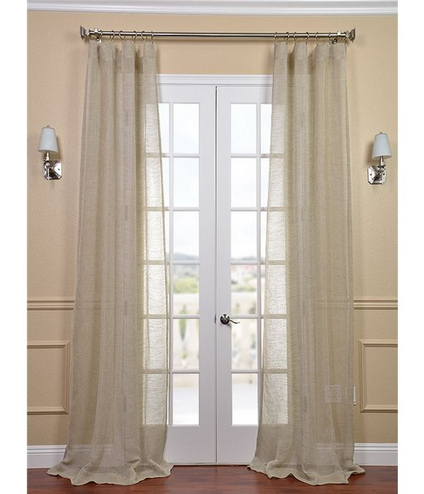 Curtains Ideas best curtain prices : 17 Best images about Curtains on Pinterest   Great deals, Shopping ...