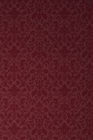 Burgandy Victorian Pattern IPhone Wallpaper HD You Can Download This
