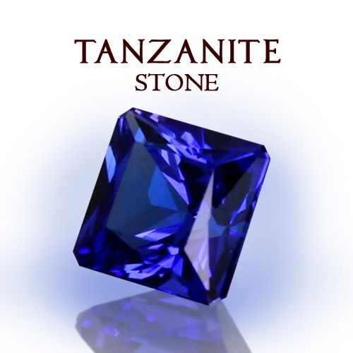 December 12 Tanzanite: 25 Best Tanzanite Is The Birthstone For What Month Images