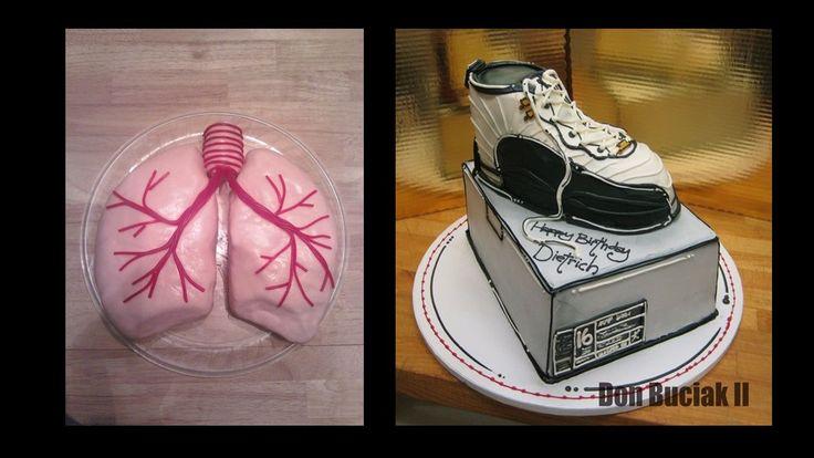 #amazing #kidney , #shoes #cake #design