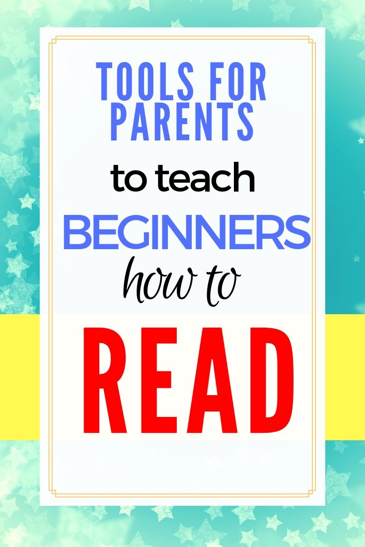 reading instruction strategies activities worksheets for parents rh pinterest com teach at home liability teach at home online