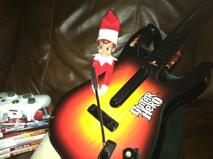 1835 best images about elf on the shelf on pinterest