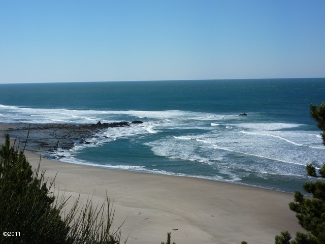 333 Best Images About Lincoln City Oregon On Pinterest