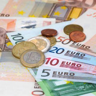 Informados Economía y Finanzas: Cuánto Dinero Se Puede Ganar Con Opciones Binarias...