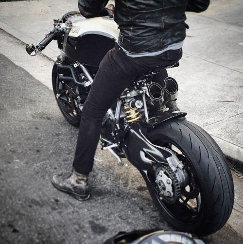 livingby: Levis Skinnt jeans