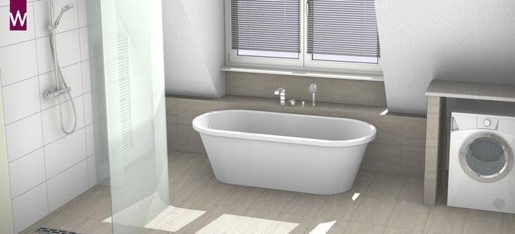 https://i.pinimg.com/736x/12/dc/bd/12dcbdf058e319313625e931409c1a6c--toilets.jpg