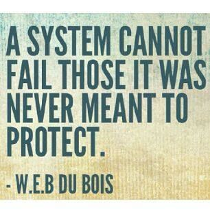 Image result for web dubois quotes capitalism cannot reform