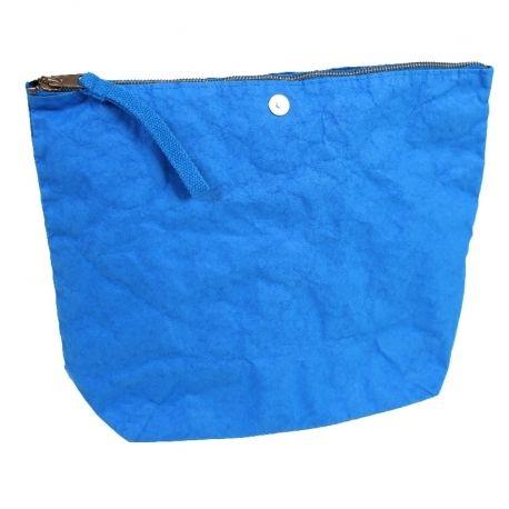 La Size Bag, della collezione Remix Bag, entra a far parte della nuova linea di Essent'ial. E' una borsa da abbinare alla Design Bag, creando così uno stile unico e inimitabile, giocando con i colori e creando così l'abbinamento perfetto. #essential #ecodesign #bagdesign