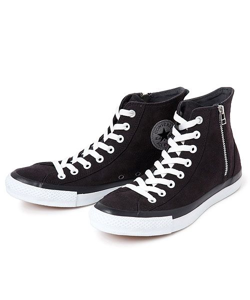 "CONVERSE ALL STAR HI ""TOM"""