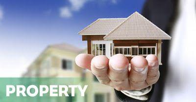 5 Jenis Pajak Saat Membeli Rumah Baru Dalam Tax Amnesty Perlu Dilakukan