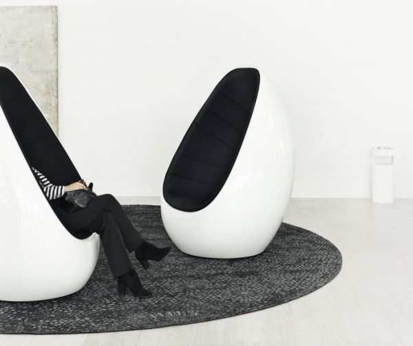 Koop Chairs by Martela_wharfside.co.uk  (5)