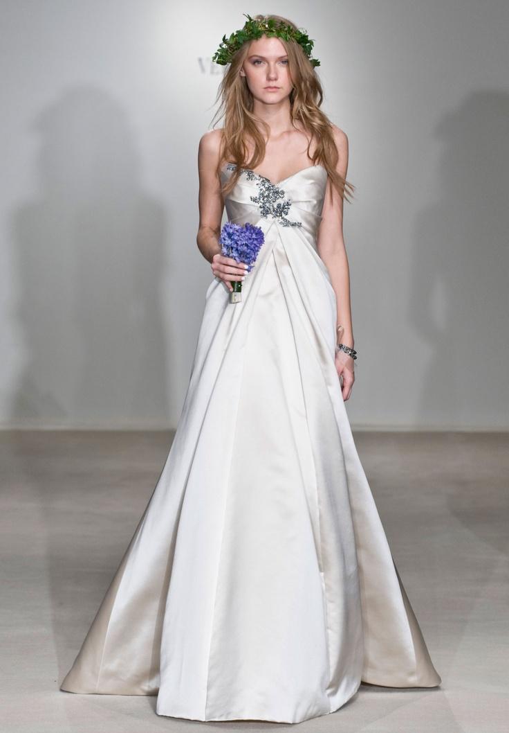 48+ Sample wedding dresses uk info