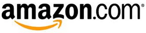 Amazon Grocery Deals + Coupons