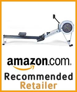Great Rower: Equipment Reviews, Exercise Equipment, Exerci Equipment