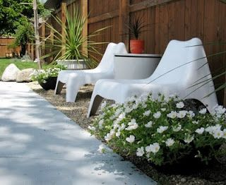 ps vago ikea chairs patio makeover project 2015 pinterest chairs ikea chair and ikea. Black Bedroom Furniture Sets. Home Design Ideas