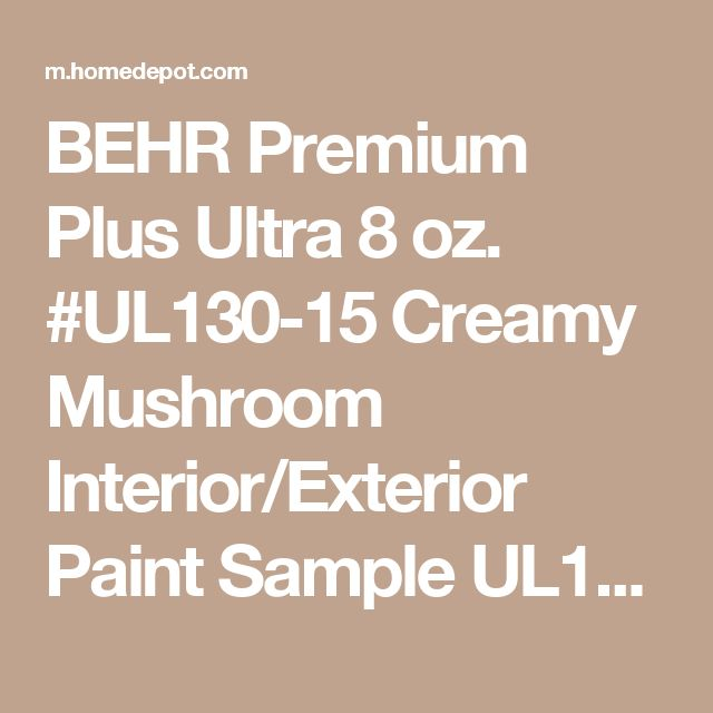 169 Best Images About Paint Colours And Ideas On Pinterest Paint Colors Revere Pewter And