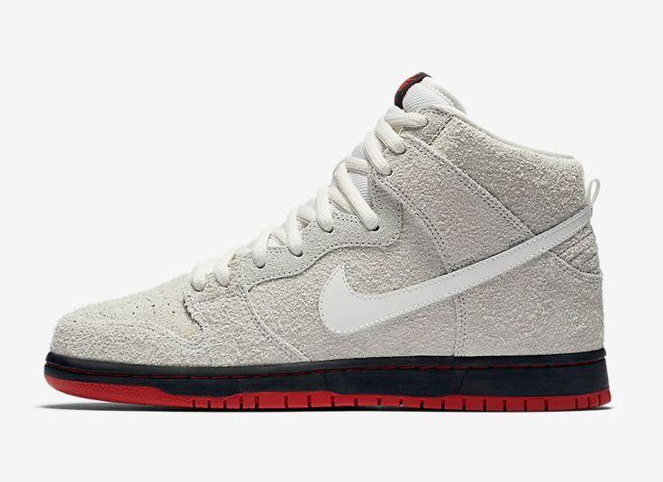 Mouton Noir, Nike Air, Courir, Dunks De Nike, Chaussures, Chaussure, Baskets