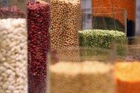 Semi di lino proprietà benefiche che aiutano a depurare l'intestino