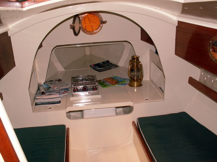 17 Meilleures Images Propos De Boats I Would Like To