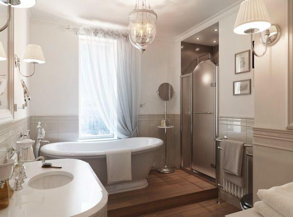 Bathroom Pendant Sconces 9 best sconces & pendant lights bathroom images on pinterest