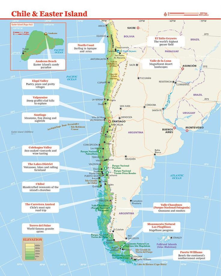 Best Travel Images On Pinterest Camping Hacks Camping Gear - Argentina map lonely planet