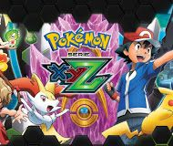 Pokemon XY&Z [04/¿?] audio latino Descarga Por Mega y ver Online