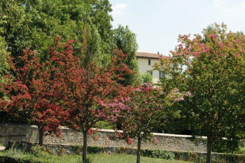 adrianomaini:Inverigo (CO) - Villa Sormani