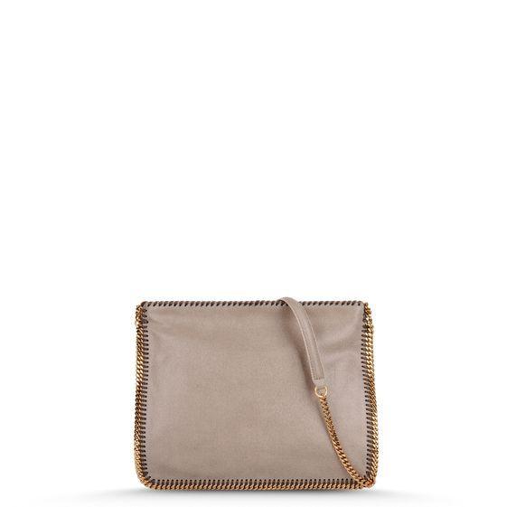 STELLA McCARTNEY|Handbags|Women's STELLA McCARTNEY Cross body
