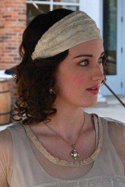ashley johnson alleged  | Ashley Johnson plays Rose, the love interest of Charles (Nathan West).