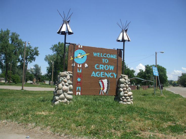 Why Are Indian Reservations So Poor? A Look at Property Rights