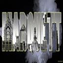 Marquett - Skylines  - Free Mixtape Download or Stream it #SkylinesMixtape