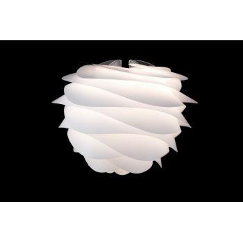 Vita Carmina Large Ceiling Pendant Light Shade / Floor or Table Lamp Shade