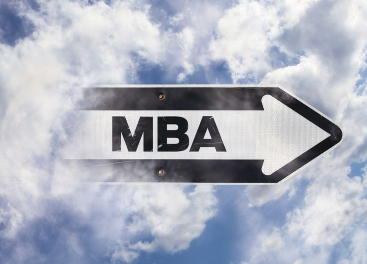 Is getting an MBA worth it?
