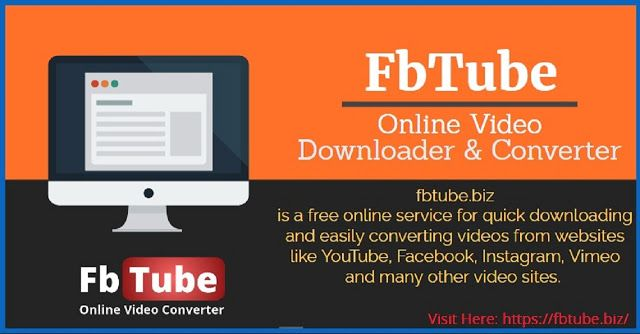 save youtube videos software free download