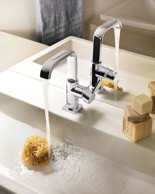 2038 Best Images About Bathroom Love On Pinterest: 72 Best Images About New Products We Love On Pinterest