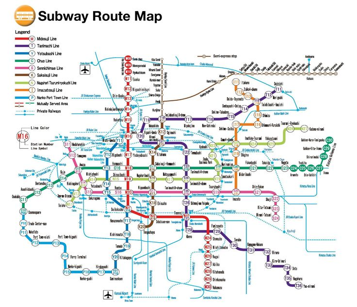 Best Metro Train Maps Images On Pinterest Train Map Maps - Japan subway map 2015