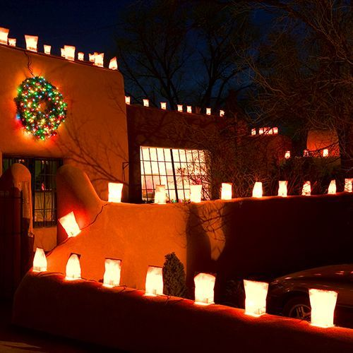 157 best Holidays in New Mexico images on Pinterest | Taos new ...