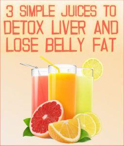 Svelte drink weight loss