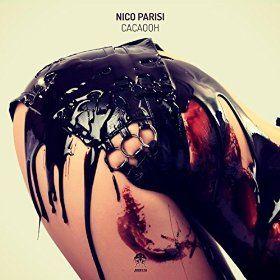 Nico Parisi - Cacaooh | Audio Noir Rekonstruction
