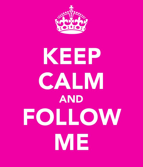 keep-calm-and-follow-me-2.png (600×700)