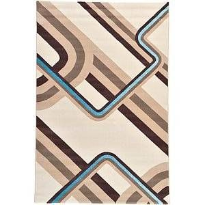 200x300 Clearance Rugs | AU Rugs - Page 20